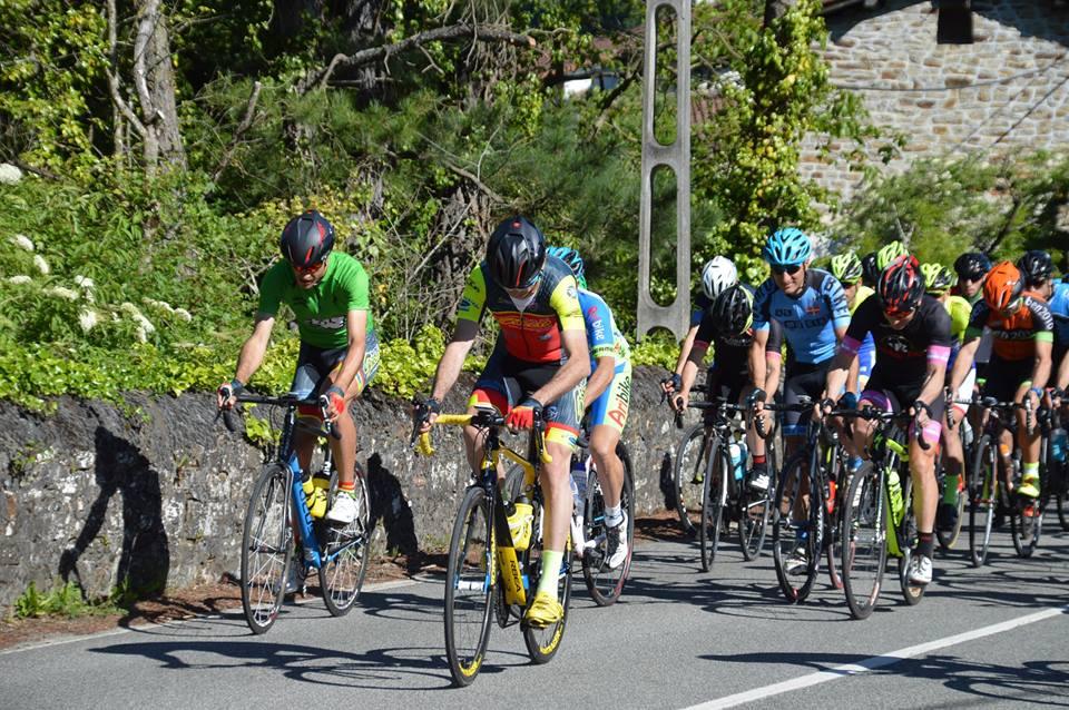 challenge_alavesa_ciclismo_ruta