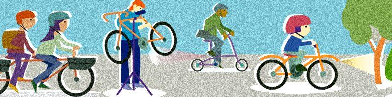 semana_de_la_bicicleta
