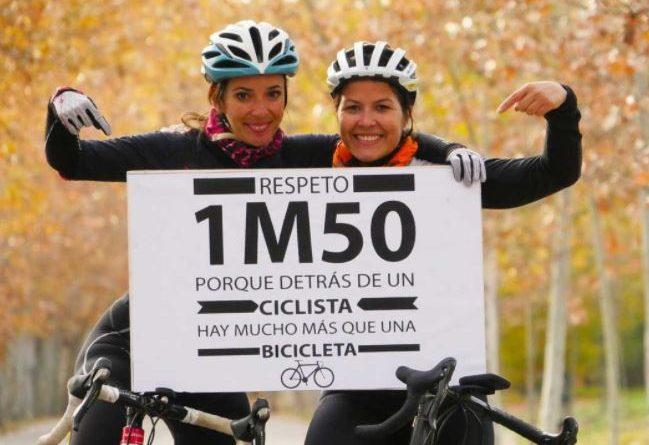 respeto-al-ciclista